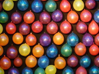 balloons-61635_960_720.jpg