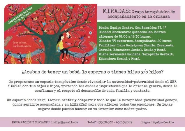 miradas_flyer